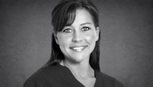 Melissa Jourdan